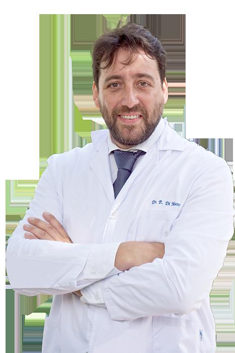 Dr Pietro Di Mauro PNG - Pietro Di Mauro