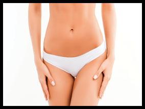 Successful intimate surgery - Pietro Di Mauro