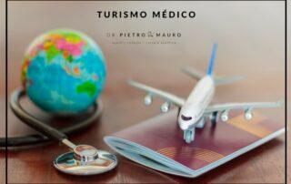 Turismo Medico Pietro di Mauro